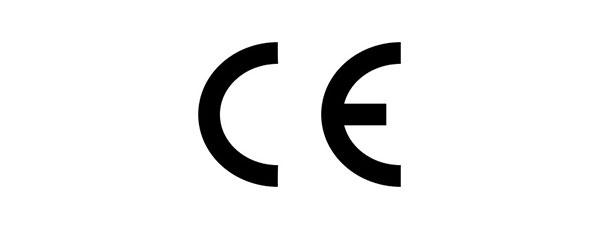 https://www.mariotti-pecini.it/wp-content/uploads/2020/01/CE-CERTIFICATION.jpg