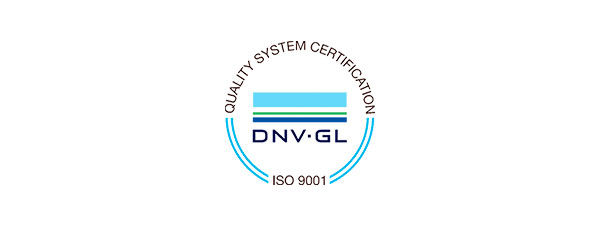 https://www.mariotti-pecini.it/wp-content/uploads/2020/01/ISO-9001-QUALITY-CERTIFICATION.jpg