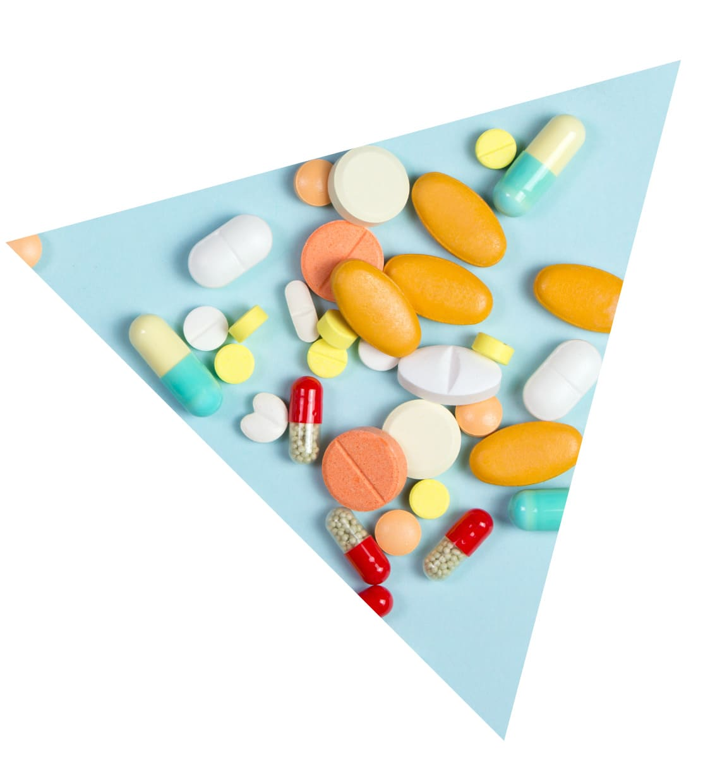 https://www.mariotti-pecini.it/wp-content/uploads/2020/10/settore-farmaceutico-agitatori-industriali-mariotti-e-pecini.jpg