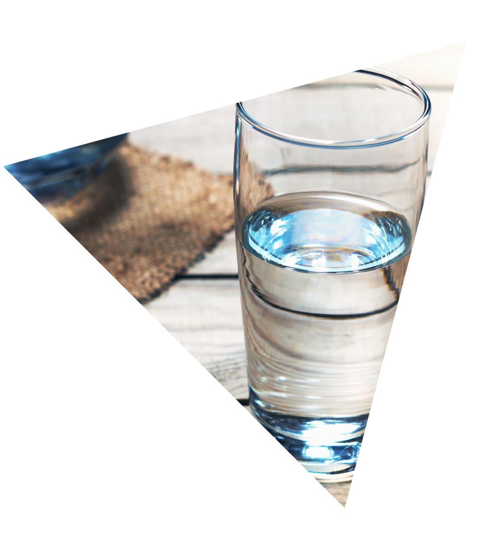 https://www.mariotti-pecini.it/wp-content/uploads/2020/10/settore-trattamento-acque-agitatori-industriali-mariotti-e-pecini.jpg