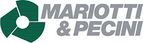 Agitatori verticali e laterali, magnetici industriali - Mariotti & Pecini